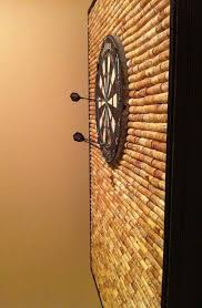 office man cave ideas. dart board ideas check out man cave for real men by diy ready at office