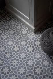 school tile floor texture. Cement Tile Model AZUL« By Replicata School Floor Texture