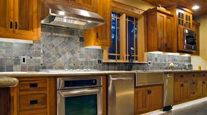 cabinet under lighting. 14 Photos Of The Kitchen Under Cabinet Lights Led Grey Plaid Tile Wall Wgite Marble Glossy Lighting