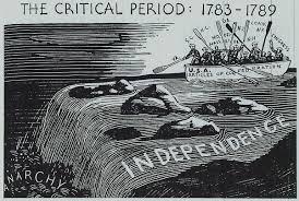 unit iii essay prep articles of confederation to war of  unit iii essay prep articles of confederation to war of 1812 circa 1770s 1800s