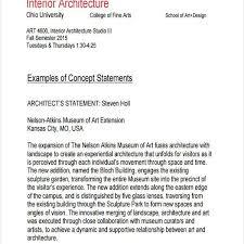 concept statement interior design. Interior Design Concept Statement Example 8 Examples Samples Textured Paint Ideas
