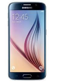 Smartphones What is the best phone to below 10k rupees