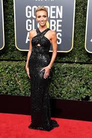 Golden Globes Red Carpet 2018 s