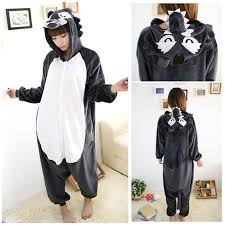 Adult Onesie Pattern Gorgeous 48 Timber Wolf Onesie Zoo Farm Animal Adult Onesies Costume Jungle