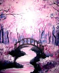 paintings gallery beatiful most beautiful nature painting lessons how to paint most easy watercolor paintings of