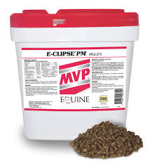 EclipsePM Horse Immune System Support | MVP - Free Shipping