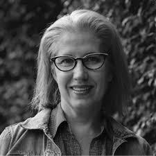 Kristin Fraser - Politicon