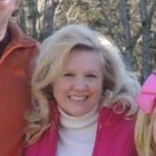 Lisa Fields (lisafields12) - Profile | Pinterest