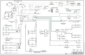 mg tf 1500 wiring diagram wiring diagram mg td wiring diagram basic electronics wiring diagram 1952 mg td wiring harness wiring diagram