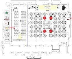 floor plan software. Event Layout Design Software Floor Plan