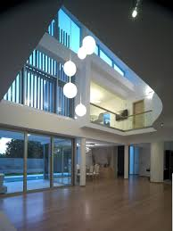 roof lighting design. modern cadlier lighting design greek house for innovative and interesting roof inspiring ideas l