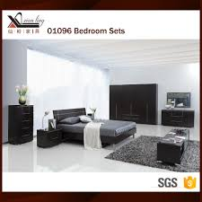 Mdf Bedroom Furniture Mdf Furniture Mdf Furniture Suppliers And Manufacturers At