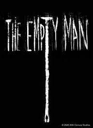 The Empty Man kaufen – Microsoft Store ...