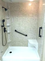 handicap accessible bathtubs showers cool bathrooms design gorgeous bathtub tubs and