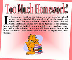 popular curriculum vitae writers sites uk open office resume do students have too much homework