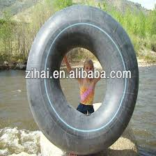 China 18 4 34 Tractor Tire Inner Tube China Tractor Tyre