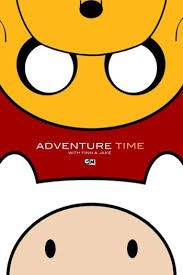 35 jake adventure time hd wallpapers