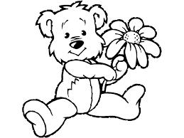 cartoons coloring pages. Wonderful Cartoons Cartoon Coloring Pages Inside Cartoons S