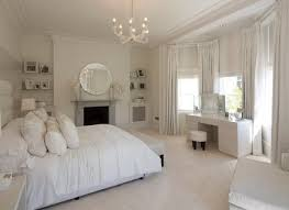 all white furniture design. Bedrooms With White Furniture Design Ideas Bedroom Breathtaking All