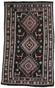 rugs rug cleaning s best of 9 images on fine carpets hagopian carpet birmingham mi s