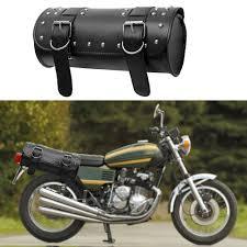 1 x motorcycle bag 2 x mounting strap
