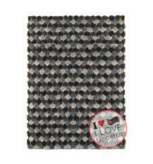 carpet marzanabad missoni t cmx