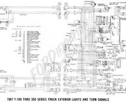 electrical wiring diagram ford courier best ford f150 f250 can t i electrical wiring diagram ford courier cleaver 1977 f xlt ford explorer wiring diagram explained wiring