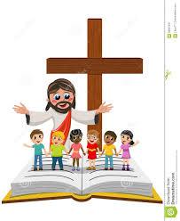 Image result for gospel kids