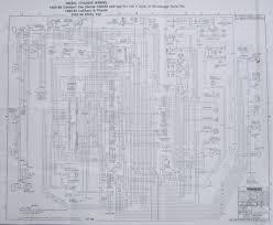 renault trafic wiring diagram mamma mia Toyota Electrical Wiring Diagram renault trafic wiring diagram