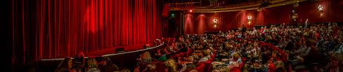 Legendäres Schmidt Theater Die Königs Vom Kiez