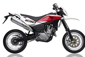 low financing on husqvarna supermoto and trail bikes mcn