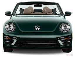 2018 volkswagen beetle interior. unique interior 2018 volkswagen beetle exterior photos and volkswagen beetle interior e