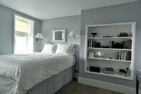 Lovely Bedroom Painted Gray Light Grey Bedroom Paint Bedroom Painting Light Grey  Paint Bedroom Bedroom Light Grey