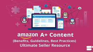 The Extraordinary Size Of Amazon In One Chart Amazon A Content Creation Guidelines Best Practices