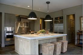 Marble Top Kitchen Island Melbourne