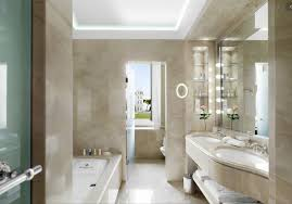 Awesome Best Bathroom Design For Small Bathrooms  YouTubeBath Rooms Design