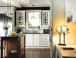 decorative kitchen lighting. Modern Decorative Kitchen Lighting ELYQ.INFO
