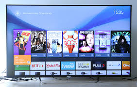 sony tv android. australian review: sony bravia 50w800c 50-inch hd android tv - droids on film tv