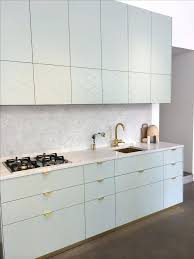 wardrobes wardrobe handles ikea best drawer pulls and knobs ideas on hardware in kitchen cabinet