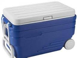 ice box for sale.  Box Guarantee 100 100L PU Foam Portable Outdoor Cooler Boxice Boxeskyfishing  Box With Ice Box For Sale