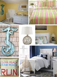 cottage bedroom coastal style beach house bedroom beach cottage bedroom coastal style bedroom bedroom furniture beach house