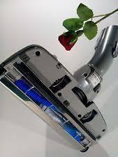 electrolux power nozzle. item 8 electrolux oxygen 3 o3 vacuum power nozzle floor head el7000 7000a - electrolux power nozzle