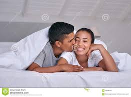 most romantic bedroom kisses. Download Couple Kiss Bedroom . Most Romantic Kisses