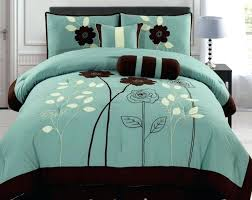 teal twin bedding sets twin bedding sets decoration ivory comforter set black king red and singular