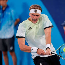 2 days ago · belinda bencic and swiss tennis are doing just fine without roger federer at the olympics. Zmj6ynutk891 M