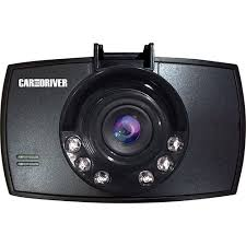 car and driver cdc 623 720p car dash cam world import