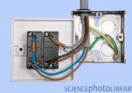 awesome light switch wiring diagram uk contemporary images for 3 Way Light Switch Wiring Diagram Uk wiring diagram for light switch uk light switch wiring l1 l2 3 gang 2 way light switch wiring diagram uk