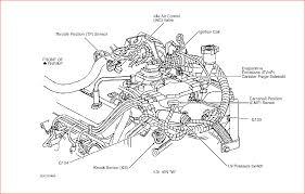 99 tahoe wiring diagram 1999 Chevy Tahoe Wiring Diagram 1999 chevy tahoe wiring diagram wiring diagrams database wiring diagram for 1999 chevy tahoe