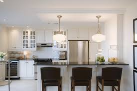 Remodeling For Small Kitchens Small Kitchen Remodeling Home Renovations