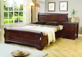 A family run business dedicated in offering the best prices on Leather beds,  Metal Beds, Wooden Beds, Bunk Beds and Mattresses.